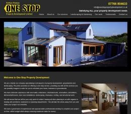 One Stop Property Development.jpg