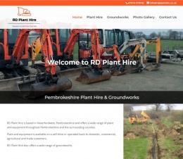 RD Plant Hire.jpg