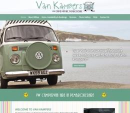 Van Kampers.jpg