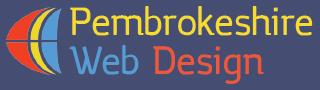 Pembrokeshire Web Design